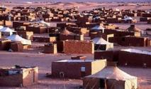 Le suicide d'une adolescente plonge le Polisario dans l'embarras