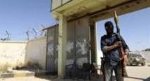Un nouveau chef  d'état-major libyen appelé  à bâtir une armée forte