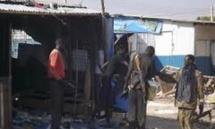 Un observateur tué au Soudan du Sud