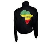 Pour de vraies réformes économiques en Afrique