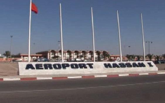 Les séparatistes de l'intérieur font chou blanc aux aéroports Mohammed V et Hassan Ier