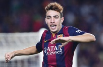 Le Barça et Messi repartent du bon pied
