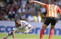 Falcao relève Monaco, Bordeaux seul en tête de la Ligue 1