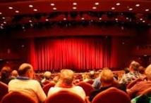Rabat abrite la 7ème édition du Festival du théâtre arabe
