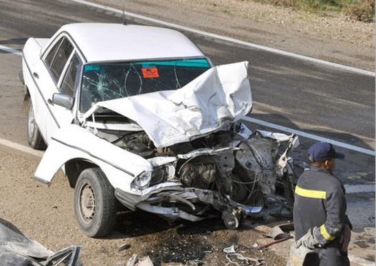 Les accidents font perdre 14 milliards de DH au Maroc