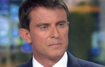 Un Valls II en France consacrant  la ligne économique sociale-libérale