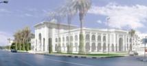 Le Musée national d'art contemporain de Rabat ouvrira ses portes en septembre prochain