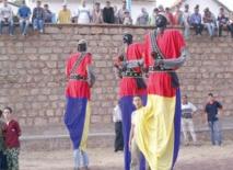 Nouvelle édition du Festival culturel et touristique de Bab Boudir