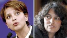 Présence remarquée de deux Franco-Marocaines dans le gouvernement Valls II