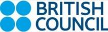 British Council lance Researcher links au Maroc