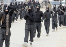 Des jihadistes déférés devant la justice