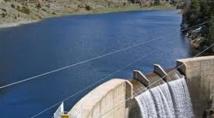 Les ressources hydriques du Maroc seraient  suffisantes pour subvenir aux besoins nationaux