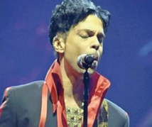 Deux albums sinon rien pour Prince fin septembre