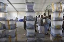 Le résultat de la présidentielle afghane encore retardé