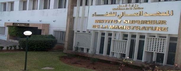 Les résultats du Conseil supérieur de la magistrature auraient lésé plus d'un magistrat