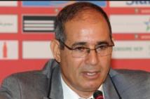 Six joueurs du cru convoqués par Badou Zaki dont deux gardiens de but pour les journées FIFA