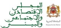 Banques participatives, un projet maroco-marocain selon le CESE