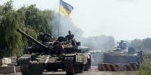 L'UE donne une semaine à Moscou avant de  nouvelles sanctions