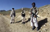 Des membres des services secrets afghans tués par des talibans