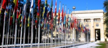 Le gouvernement marocain face aux experts du Conseil des droits de l'enfant à Genève