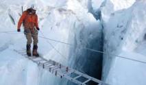 L'Everest à fond de train: un guide promet l'ascension en 42 jours