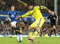 City surpris, Chelsea réactif en Premier League