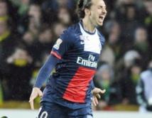 """Bordeaux freiné par Bastia, le PSG auteur d'une """"manita'' face à l'ASS en profite"""
