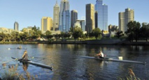 Trois villes canadiennes dans le top 10 des métropoles les plus agréables à vivre dans le monde