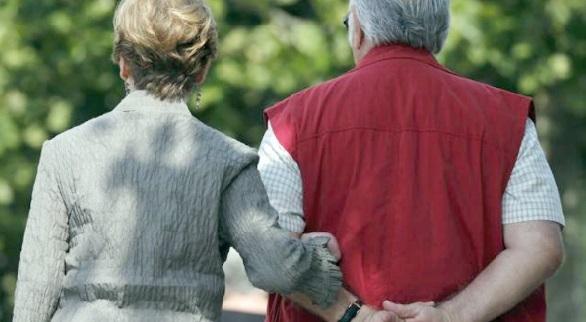 Le Maroc attire de moins en moins de retraités français