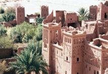 Plus de 600 personnes mobilisées pour le RGPH à Ouarzazate
