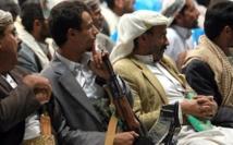 Le chef rebelle chiite au Yémen critique l'ONU