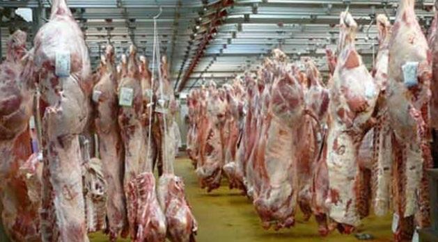 La situation actuelle des abattoirs inquiète les chevillards