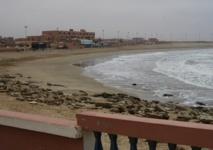 Clôture du Festival d'Al Wattia