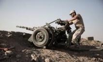 Les forces irakiennes gagnent du terrain sur l'Etat islamique