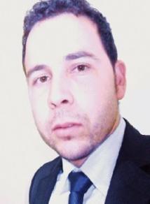 L'économie marocaine: Quelle politique fiscale face à la crise?