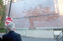 L'art au service de l'aménagement urbain et du renouveau civique