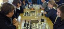 Le Maroc brille par son absence au Festival international des jeunes des échecs de Gibraltar