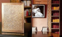 Le Prix littéraire de la Mamounia dévoilera le nom de son lauréat le 20 septembre