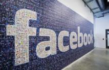Données personnelles : un étudiant autrichien à l'assaut de Facebook