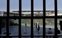 L'Amérique latine confrontée à l'état critique de ses prisons
