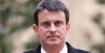 Valls engagera la responsabilité de son gouvernement prochainement