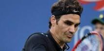 Roger Federer tient le cap à Flushing Meadows