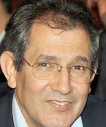 Le Maroc invité d'honneur des Journées arabes de la poésie populaire en Tunisie