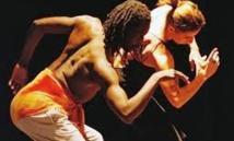 Nouvelle édition du Festival international de la danse expressive