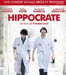 L'hôpital entre tragicomédie et réalisme social