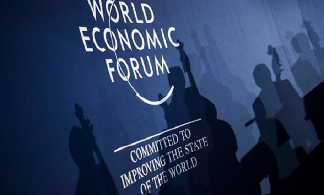 Compétitivité : 72ème mondial, le Maroc peut mieux faire