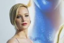 Les scénarios qui expliquent la fuite des photos de stars dénudées