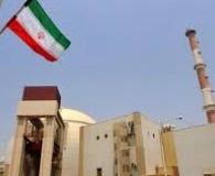 Nouvelles discussions entre les grandes  puissances et l'Iran