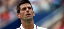 Novak Djokovic  assure et rassure face à Andy Murray