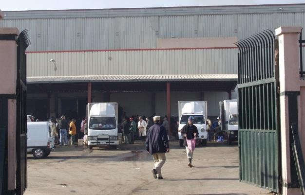 """Les abattoirs casablancais entre la débandade de """"Unuër"""" et les altermoiements du Conseil de la ville"""